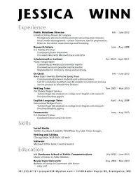 high school graduate resume template grad school resume cv cliffordsphotography