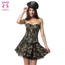 Military Halloween Costumes Buy Wholesale Military Halloween Costume China