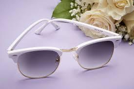 wedding favor sunglasses sunglasses as wedding favors zenni optical