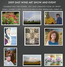 Windart Events And Community U2013 Jerry Mishler
