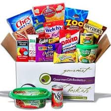 awesome gift baskets 113 best awesome gift baskets images on gifts gift