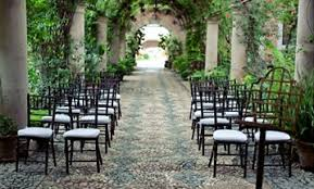 mexico wedding venues destination wedding haciendas mexico hotels