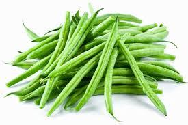 comment cuisiner les haricots verts cuire les haricots verts