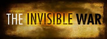 rightnow media streaming video bible study the invisible war