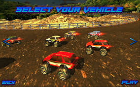 monster truck videos free monster truck racing ultimate android apps on google play