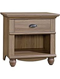 Small Nightstand With Drawers Nightstands Amazon Com