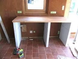 element bas de cuisine avec plan de travail meuble plan de travail cuisine meuble cuisine avec plan de travail