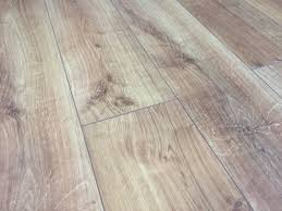 Laminate Flooring Belfast Laminate Flooring 12mm Swiss Oak Laminates Flooring Oak Supreme