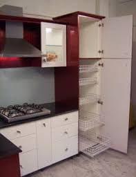 kitchen interior fittings modular kitchen fittings brands kitchen and decor