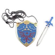 zelda amazon black friday legend of zelda master sword letter opener and hylian shield