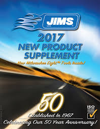 jims performance parts for harley davidson motorcycles