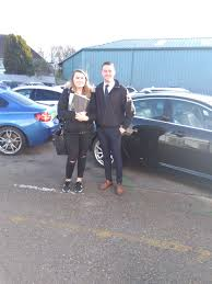 used ford fiesta for sale second hand ford fiesta finance deals uk