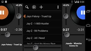 party mixer dj player android apps on google play