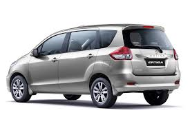 suzuki every 2016 welcome the new 2016 suzuki ertiga now with more reasons to luv