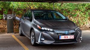 toyota motor vehicle toyota forms electric vehicle joint venture electric vehicle news