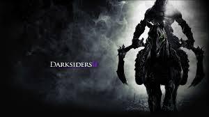 free darksiders wallpaper best darksiders wallpapers wide hd