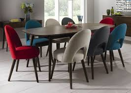 Retro Dining Room Tables by Dining Tables Interesting Retro Extending Dining Table Dining