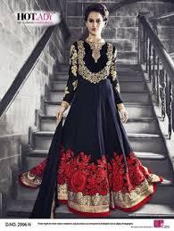 anarkali wedding dress lehenga anarkali salwar kameez indian designer