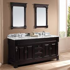 84 Inch Double Sink Bathroom Vanity by Home Aberdeen 72 Inch Double Sink Bathroom Vanity Set Bathroom