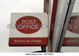 bureau de change 75016 maison design edfos com