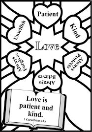 88 love crafts images valentine