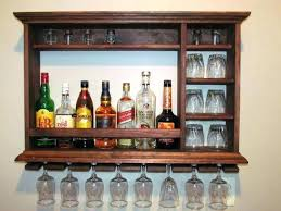 best bar cabinets building bar out of cabinets dukeshead co