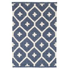 Coral Outdoor Rug by Dash U0026 Albert Rugs Shop Eco Friendly Pet Woven Microhooked