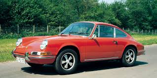 classic porsche models porsche 911 history 40 facts about the legendary porsche 911
