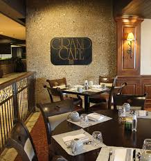 Grand Dining Room Restaurants In Lake Geneva Resort Restaurants Grand Geneva