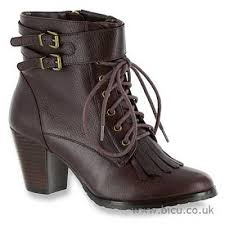 womens boots uk sale boots uk sale s s boots 70