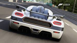 koenigsegg one 1 forza motorsport 6 2015 koenigsegg one 1 facebook yout flickr