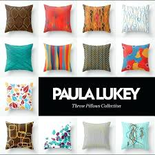 contemporary pillows for sofa throws and pillows new ideas sofa pillows and throws with throw