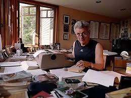 bureau d ecrivain 22 best bureaux d écrivains images on writers sign