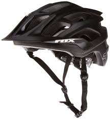 bike sales black friday 29 best mtb helm images on pinterest helmet bike stuff and cycling
