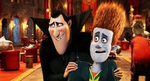 new hotel transylvania animation movies full length english