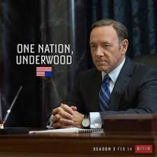 Frank Underwood Meme - kevin spacey is frank underwood in the house of cards dudes