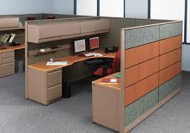 Office Room Divider Office Partition Panels Interior Design