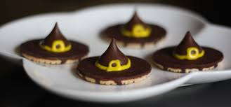 halloween easy snacks fire it up grill