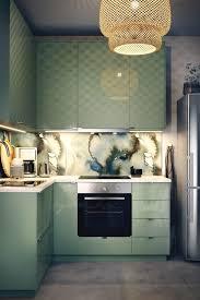 Esszimmer St Le In Eiche 5 Trendige Ideen Und Bilder Für Kleine Küchenzeilen