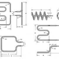 electric water heater wiring instructions yondo tech