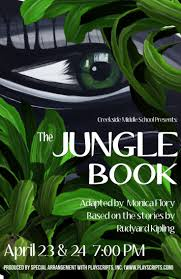 99 best jungle book ideas images on pinterest carnival