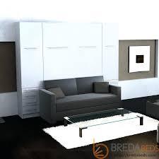 Wall Bed Sofa Systems Beds Sofa Wall Bed Plans Beds Murphy Diy Mechanism Sofa Murphy