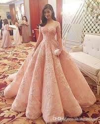 quince dresses 2017 quinceanera dresses baby pink gowns appliques the