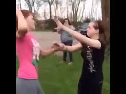 Youtube Backyard Fights 921 Best Maisie Judah U0026 Dena Images On Pinterest Sweet Home