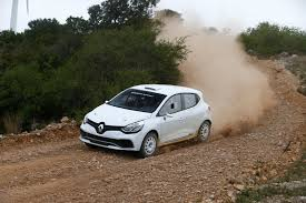 renault twingo 2013 renault clio reviews specs u0026 prices top speed