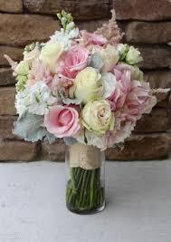 wedding flowers on a budget wedding flowers on budget dollabuzz your wedding flowers