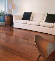 cheap price click 12mm bamboo laminate flooring for sale