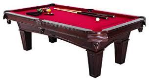 pool table black friday amazon com minnesota fats fullerton billiard table 8 feet