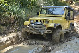 jeep mud 5 off road destinations you have to visit the jeep blog