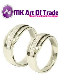 world wedding rings images The best new wedding rings karat world wedding ring png
